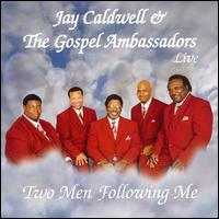 jay-two-men-cd-cover