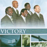 victory-cdcover